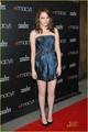 Emma Stone images Emma...