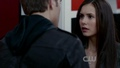 Episode 1.01 - Pilot - stefan-and-elena screencap