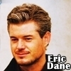 Eric Dane - eric-dane icon