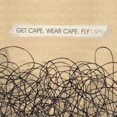 Get Cape. Wear Cape. Fly