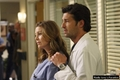 Grey's Anatomy- 6.03 promotional photos