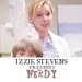 Grey's anatomy - fans-of-greys-anatomy icon
