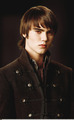 EXTRA HQ New Promotional images - twilight-series photo