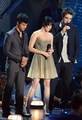 HQ PHOTOS FROM THE VMAs - twilight-series photo