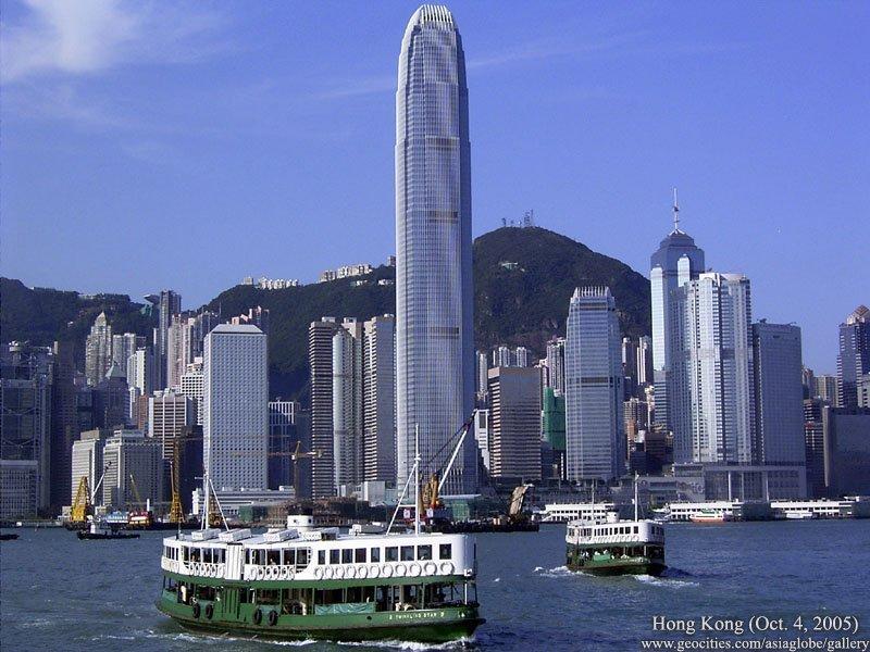 Hong Kong Images Hong Kong Hd Wallpaper And Background Photos 8156016