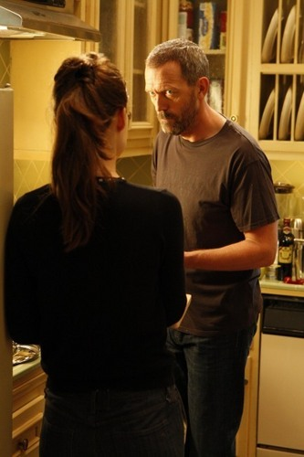 House @ 6.03 'Epic Fail' Promotional picha