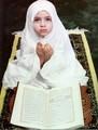 इसलाम