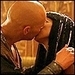 Imhotep/Anck Su - high-priest-imhotep icon