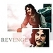 Inigo Montoya - the-princess-bride-inigo-montoya icon