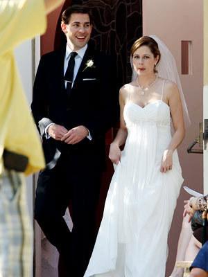 JAM Wedding