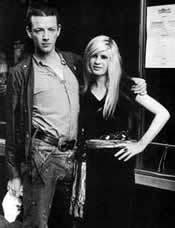 Jackie Curtis & Andrea Feldman