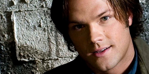jared padalecki wallpaper probably with a portrait called Jared