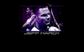 Jeff Wallpaper - jeff-hardy wallpaper