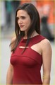 Jennifer @ the Toronto Film Festival - jennifer-connelly photo