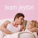 Jeyton <3