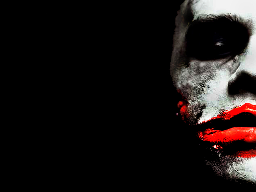 Joker - The Joker Wallpaper (8191995) - Fanpop