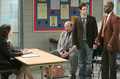 Justin Bartha in Teachers - justin-bartha photo