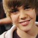 Justin Bieber icons