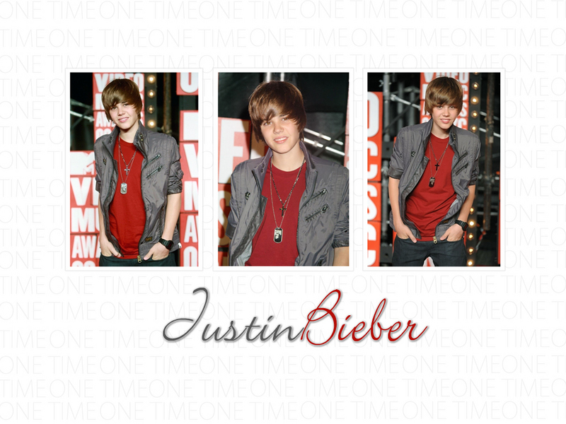 justin bieber 2011 new haircut wallpaper. justin bieber 2011 new haircut