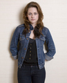 KStew New Japan Outtake - twilight-series photo