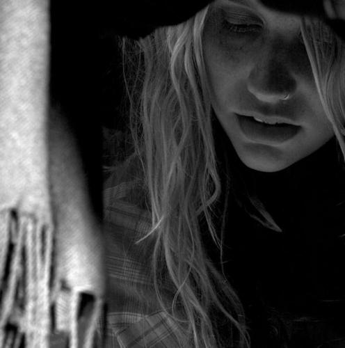 Kesha Personal Pics - kesha Photo