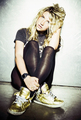 Kesha Photoshoot - kesha photo