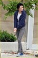 Kristen Stewart & Nikki Reed: Domino's Darlings - twilight-series photo