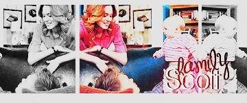 LP Family