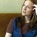 Laura Linney in The Squid and the Whale - laura-linney icon