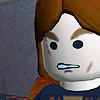 Lego ngôi sao Wars