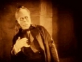 Lon Chaney screen grabs - the-phantom-of-the-opera screencap