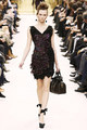 Louis Vuitton Fall 2009 RTW - louis-vuitton photo