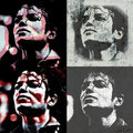 MJ Fan Art - michael-jackson photo