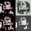 MJ Fan Art - michael-jackson photo