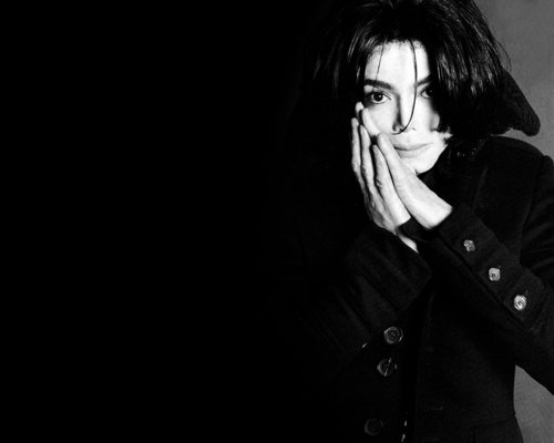 Diana rossmichael jackson images MJ HD wallpaper and background