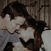 A Walk To Remember photo called Mandy Moore & Shane West
