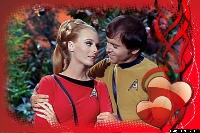 Martha+Chekov