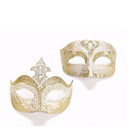 Masquerade wallpaper called Masks