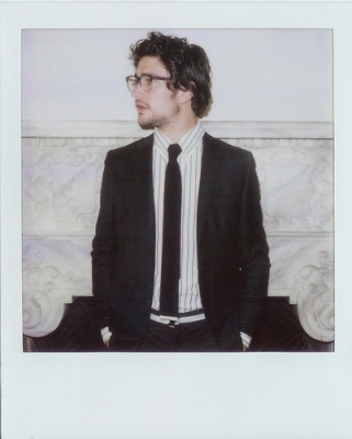 Matt Dallas wallpaper with a business suit, a suit, and a three piece suit called Matt Dallas