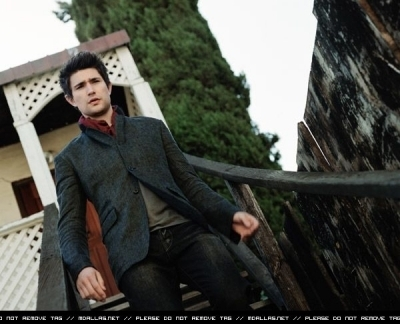 Matt Dallas wallpaper with a business suit, a well dressed person, and a street titled Matt Dallas
