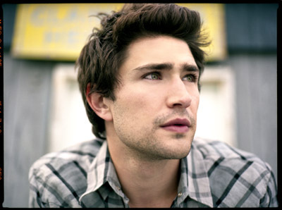 Matt Dallas wallpaper probably containing a portrait titled Matt Dallas