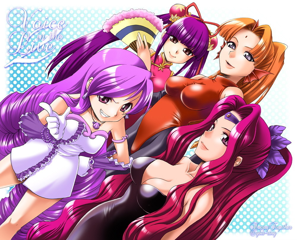Galeria com Todas Mermaid-Melody-mermaid-melody-8150818-1000-810