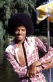 Michael Sexy))) - michael-jackson photo