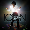 Michael The Icon - michael-jackson photo