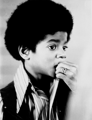 Michael))