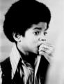 Michael)) - michael-jackson photo