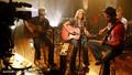 Miranda Lambert Brings Soundcheck Her Revolution