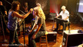 Miranda Lambert Brings Soundcheck Her Revolution - miranda-lambert photo