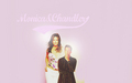 friends - Mondler<3 wallpaper