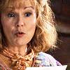 | Postes vacants | - AUTRES [6/7] Mrs-Weasley-mrs-weasley-8191214-100-100